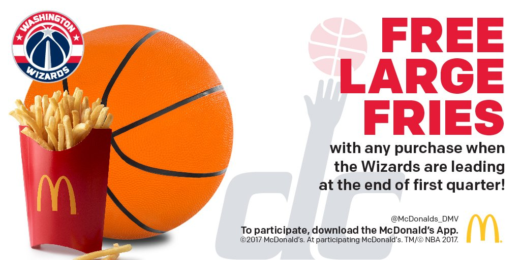 Wizpacers Latest News Breaking Headlines And Top Stories