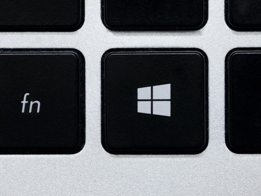 2018年後半リリースのOffice 2019が動作するのはWindows 10だけ! #PC #マイクロソフト #マイクロソフト製品 #Windows #テクノロジー https://t.co/8e277UtJsX