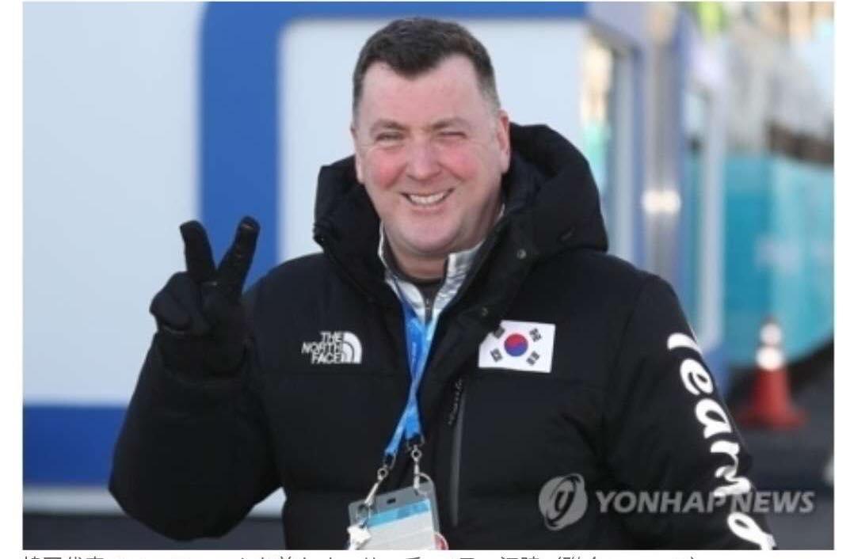 4Lutz Yuzuru Hanyu PyeongChang 2018