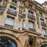 La #taxe sur la #location des micro-logements frappe dès 41,95 €/m²  https://t.co/7wo9Ugckjp #immobilier #patrimoine