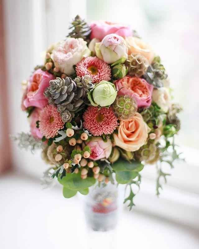 Hochzeitsfotograf Licht Und Herz On Twitter Dieser Kalte Morgen