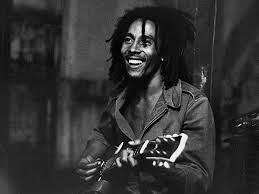 Happy birthday to the legend, Bob Marley! What\s your favorite song by him?