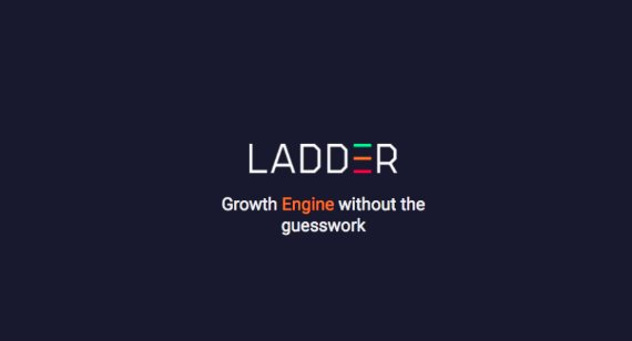 Tomek Duda On Twitter First Polish Growth Marketing Agency Growth Engine Has Become A Part Of Ladderdigital To Form One Of The Biggest Growth Agencies Https T Co Jnkaymuprg Https T Co Trb4ei7yvo