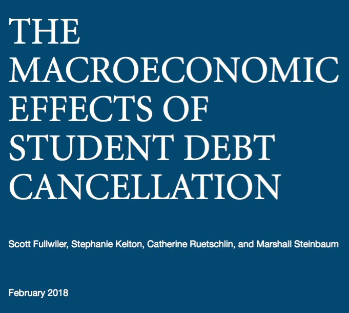 effects of macroeconomics Ebscohost serves thousands of libraries with premium essays, articles and other content including the effects of macroeconomics variables on stock returns: evidence from turkey.