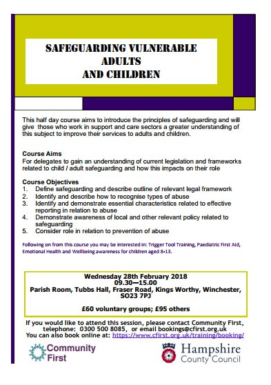 indentify the current legislation for safeguarding Home level 2 certificate supporting teaching and learning in school  question: tda 22: safeguarding the welfare of children and young people level 2 certificate supporting teaching and learning in school.