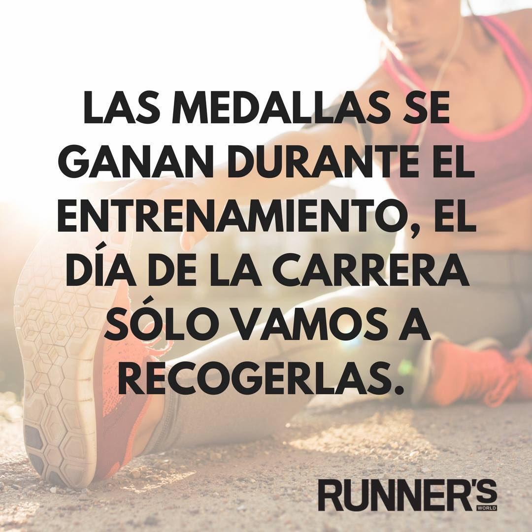 Runners World México On Twitter Buenos Días Runners