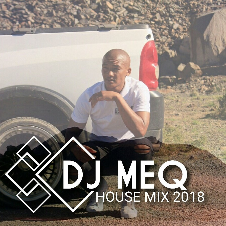djmeq hashtag on Twitter
