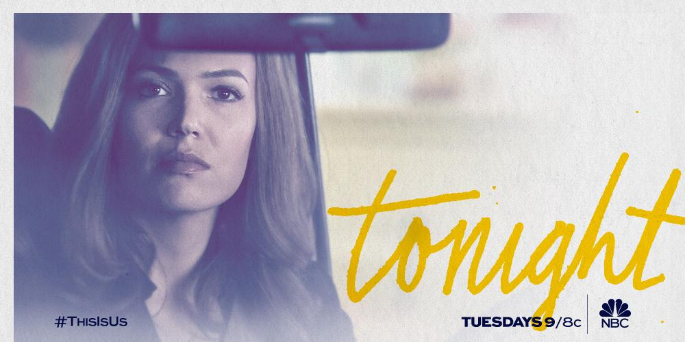 Where do we go from here? #ThisIsUs http...