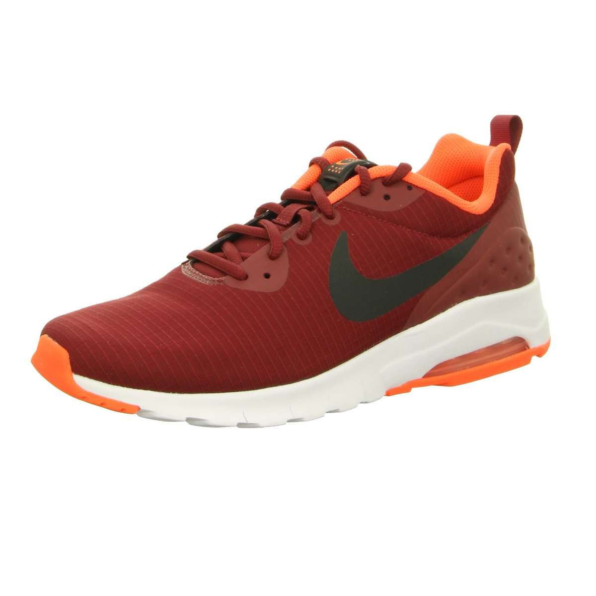 Hashtag Nike Twitter Schuhe Rot On fy7Y6bg