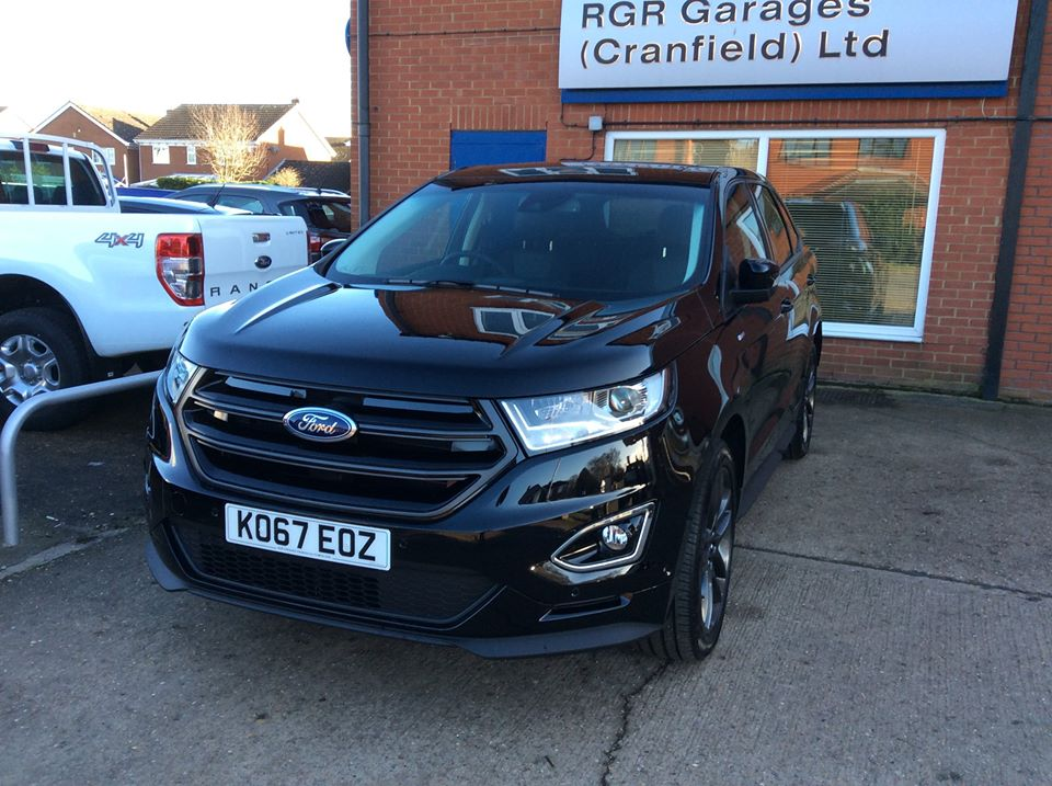 Why Not Call And Arrange A Test Drive In This Powershift Automatic Suv It Even Has A Heated Steering Wheel For Those Chilly Days Pic Twitter Com Vkdakvz