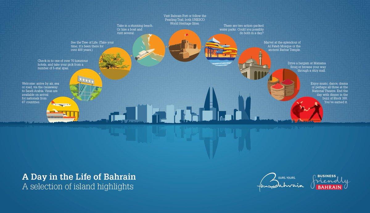 Bahrain EDB on Twitter: \