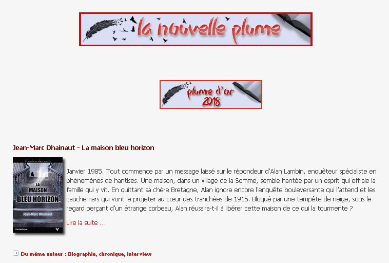 [ACTU] Taurnada Éditions - Page 4 DVWN7eNXcAA4ug9