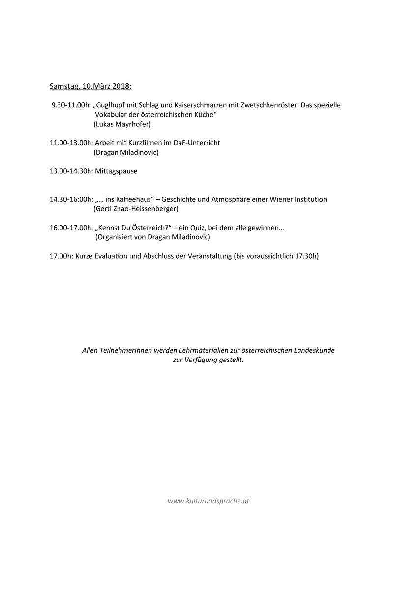 Department of German (@UCC_German) | Twitter
