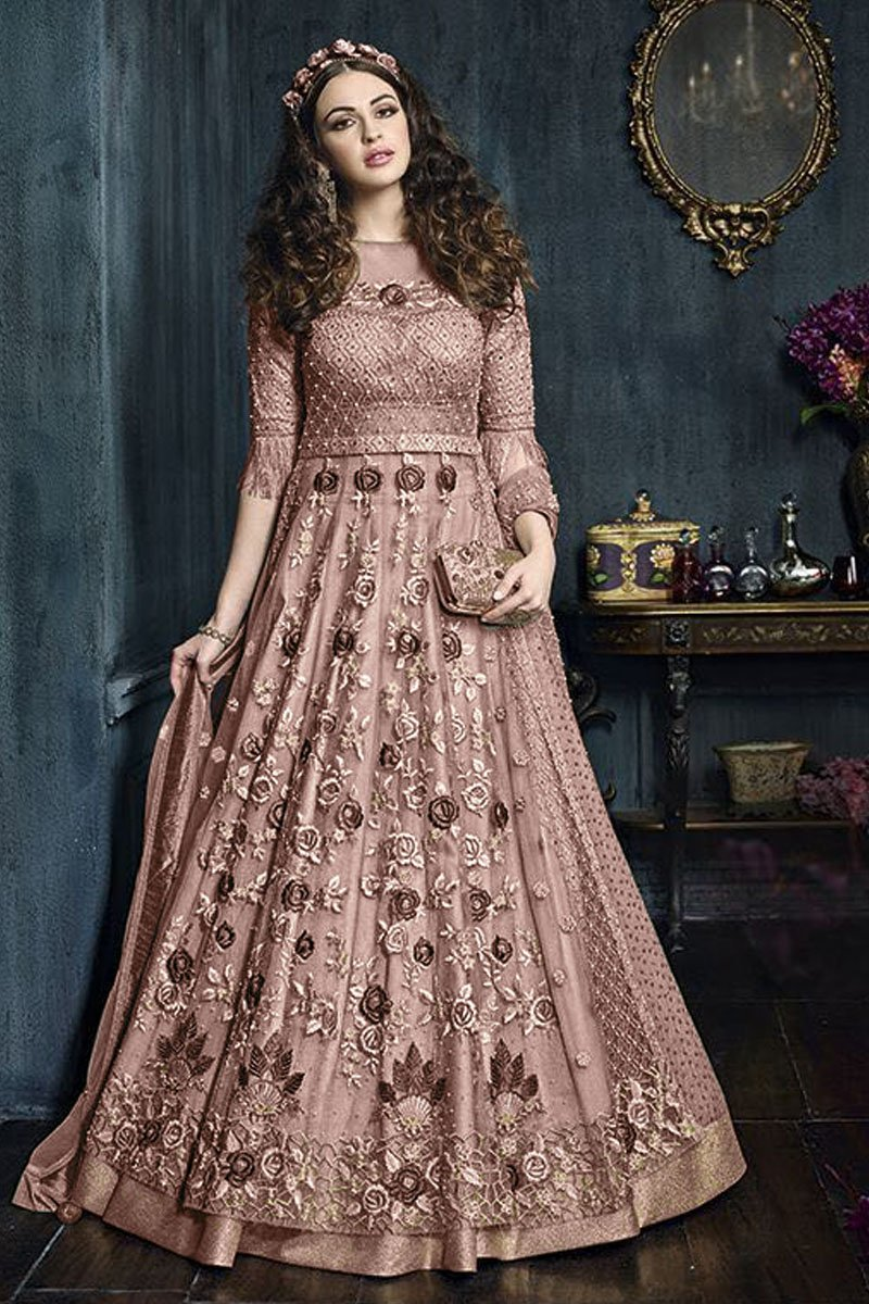 c343037ed ... -pink-color-traditional-look-net-fabric-bollywood-designer-party-wear- style-attractive-look-fancy-heavy-embroidered-gown-style-suit-22001-b.html …