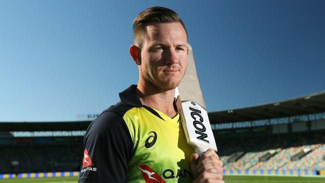 DVWY2AtVoAAOh1  - Top 5 Emerging Players Of Big Bash T20 League 2018