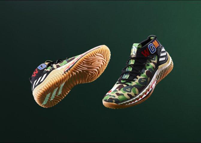 More details  http   kicksdeals.ca release-dates 2018 adidas-x-bape-dame-4   …pic.twitter.com HEhILtuAiH dd0bf7fc0