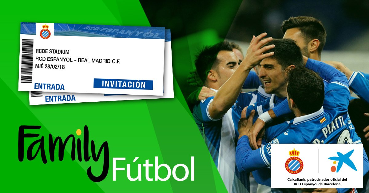 Titular Tarjeta Visa Clubs Fútbol Caixabank Quieres Ganar