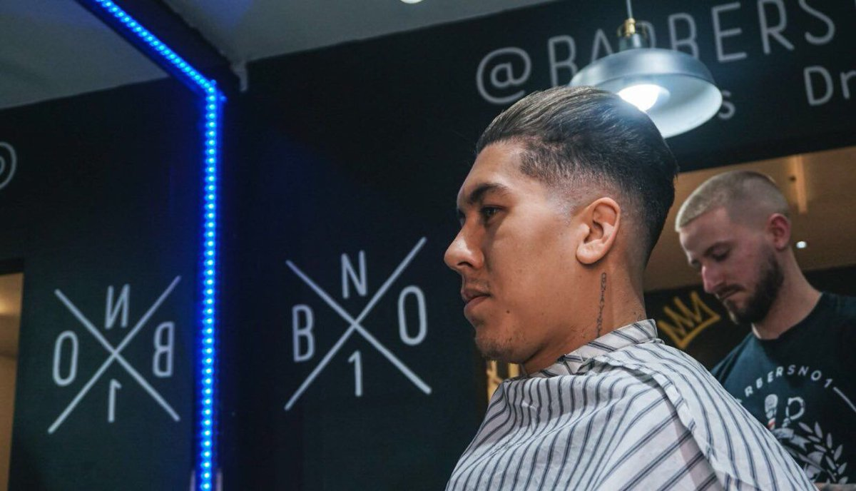 Barbersno1 Queens Dr On Twitter Drive Visit The No1 Team Around For Your Fresh One Liverpool Best Barber