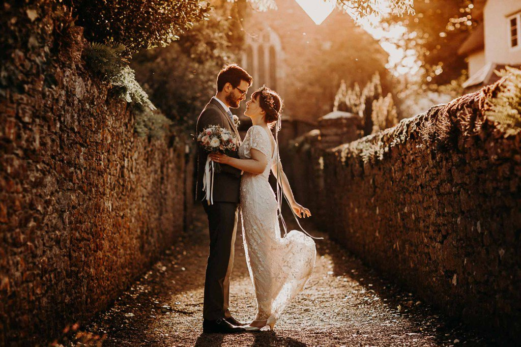 Image result for Best Wedding Photographers twitter