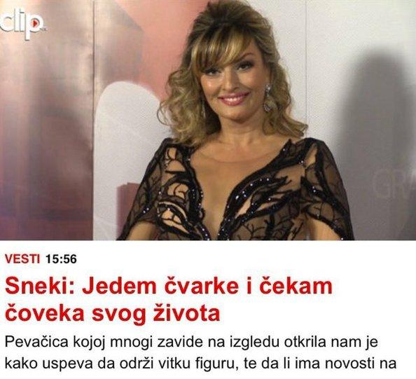 Mićić, Milić, Sofija Loren... - Page 4 DVWk6KDX0AAbeZo