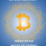 🔜📢 Conférence @IsepAlumni  ⁉️ La #blockchain 👨🏫 Nicolas Genko (#alumni @ISEP Promo 2004) 🗓 Jeudi 22 février ⏰ 19h - 21h30 📍 Notre dame des champs - N28  Sujet passionnant et d'avenir !! On vous attend nombreux 😀👇👇👇 https://t.co/Ra1INeQ9Q9