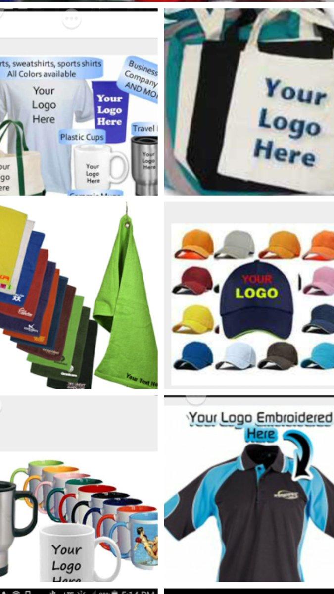 Teamwork apparel promos president promoking1012 twitter teamwork apparel and promos offers big specials and group discounts rickcustom imprints 301 694 0000 ext 800picitterzht6tt8kqe altavistaventures Images