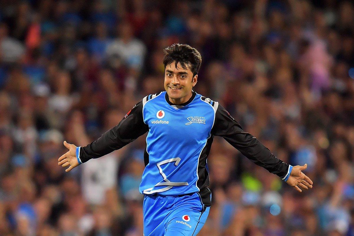DVWqUK5W0AAcfR2 - Top 5 Emerging Players Of Big Bash T20 League 2018