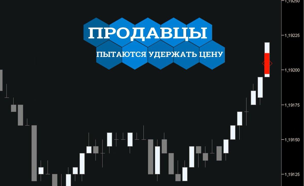 Шаблоны для сочинения по русскому языку егэ 2017