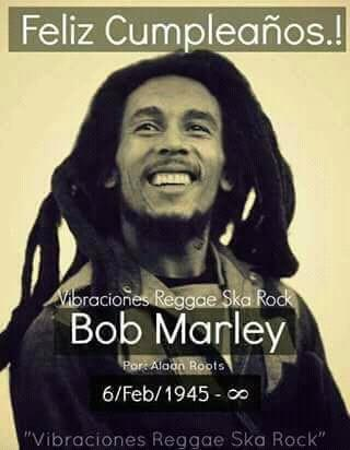 Bob marley bobmarleydecia twitter 2 replies 209 retweets 370 likes altavistaventures Choice Image