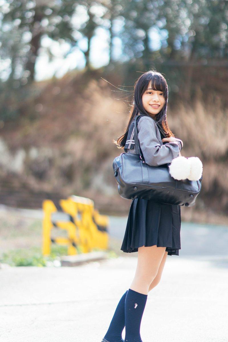 中学生 twitter  エロ あき@4/8僕と猫。1日店長