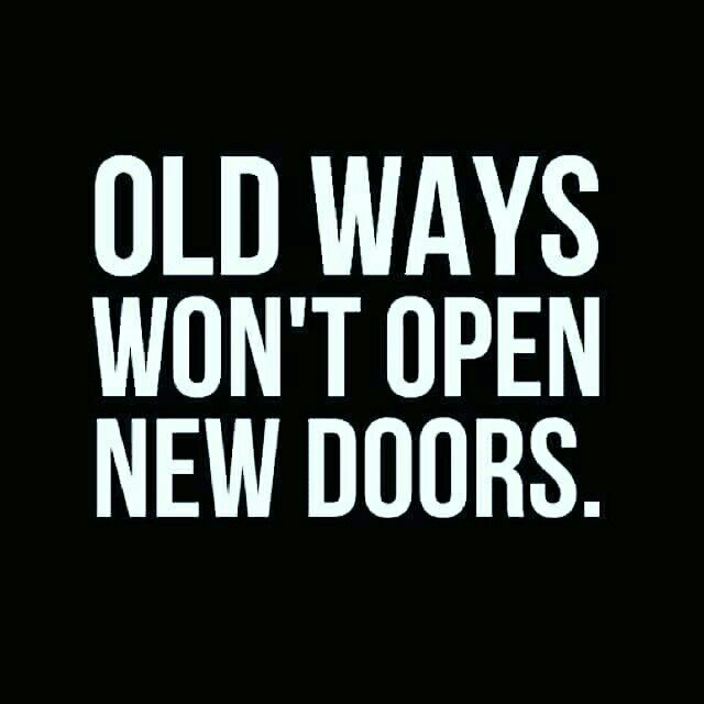 Quotes About Self Improvement Delectable Best 25 Self Improvement Quotes Ideas On Pinterest  Qoutes About