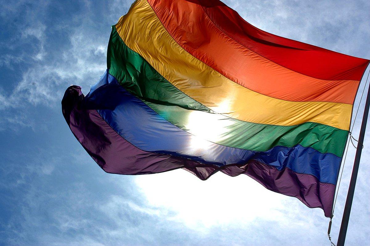 LGBTQQICAPF2K+ é a nova sigla que representa a comunidade LGBT, diz revista https://t.co/YzsfipuooR