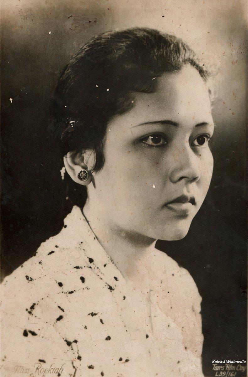 Annie Landouw