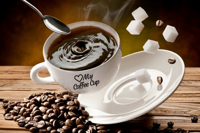 LoveMyCoffeeCup On Twitter Best Low Acid Coffee Brands For The Sensitive Stomach Lover Tco HDBGvwdMAV CoffeeLovers