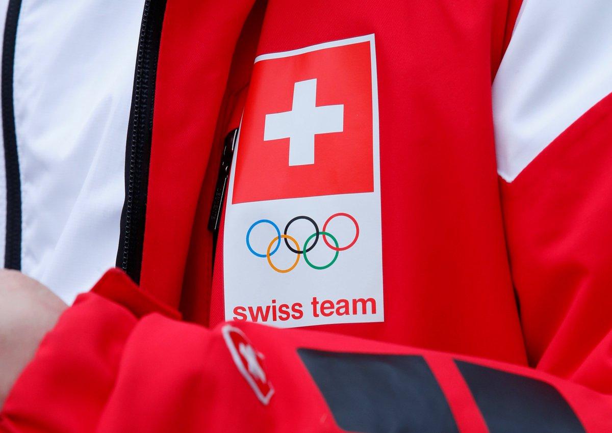 Suiza Se Postula Para Ser Sede De Los Juegos Olimpicos De Invierno