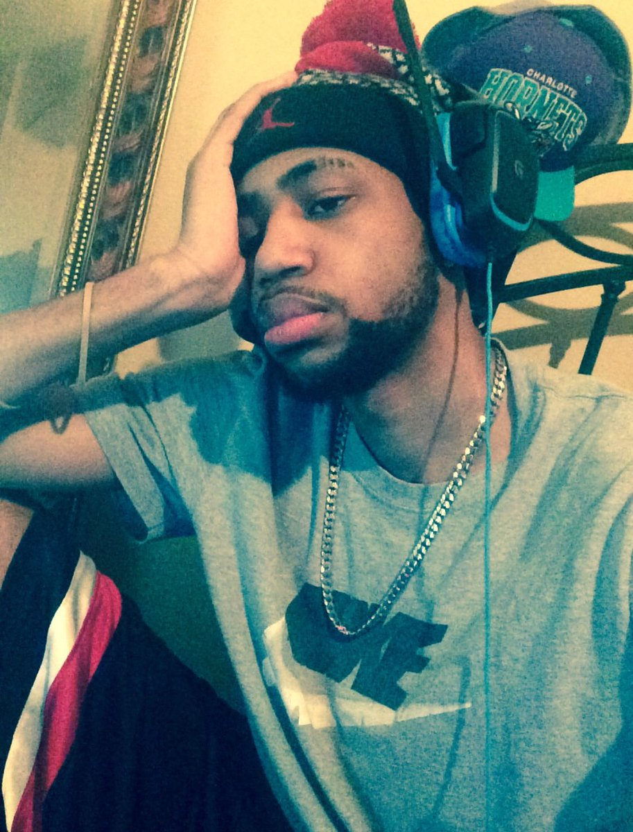 Daequan On Twitter My Opinion On The Shooting Test Is A Negative