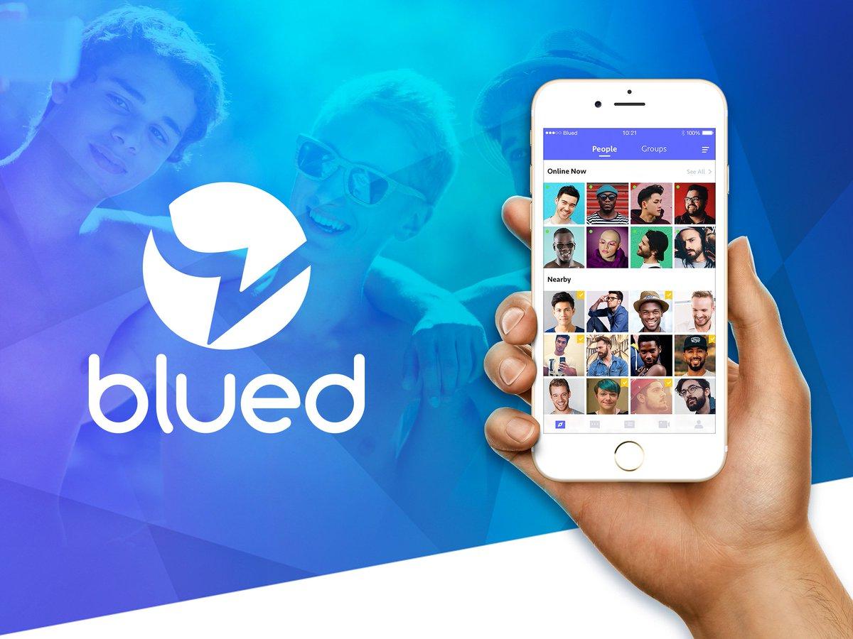 Dating app iPhone gay 21-årig kvinna som dejtar 30 år gammal man
