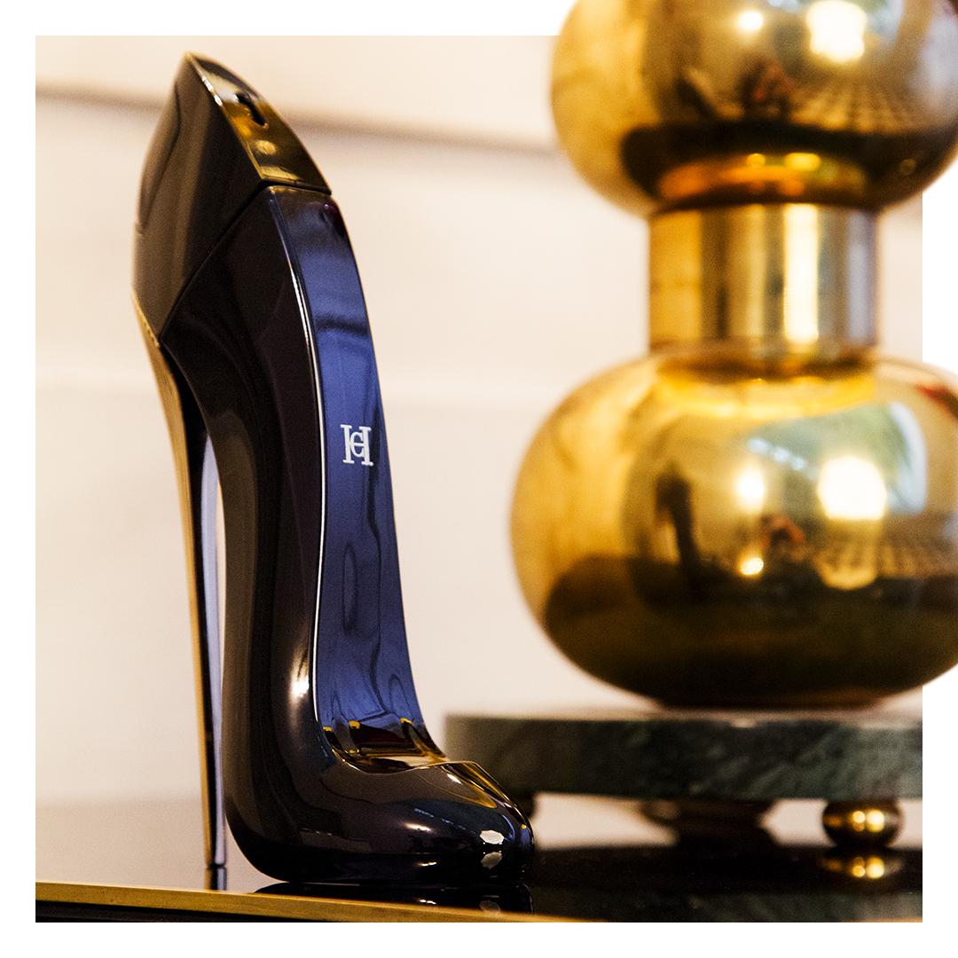 помощью разнообразных леопардовое духи в форме туфли фото сауна