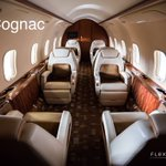 If you owned shares in a Flexjet #Challenger350, which of our LXi Cabin Collection interiors would delight and surprise you? Vote in the comments. #Thunderbird #ArtDeco #Cognac #Sahara