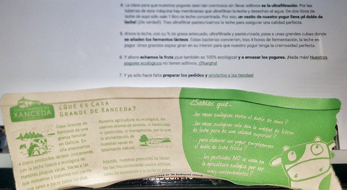 Excepcional Uñas Lt Embellecimiento - Ideas Para Esmaltes - aroson.com