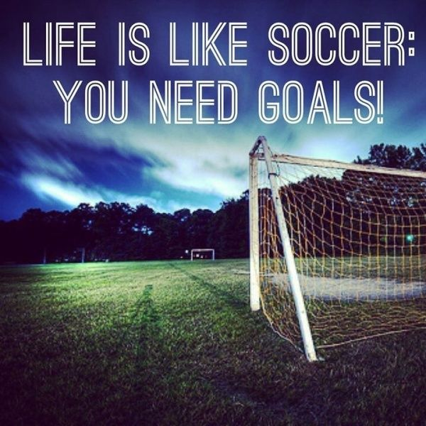 Soccer Quote Enchanting Best 25 Soccer Quotes Ideas On Pinterest  Soccer Girl Quotes
