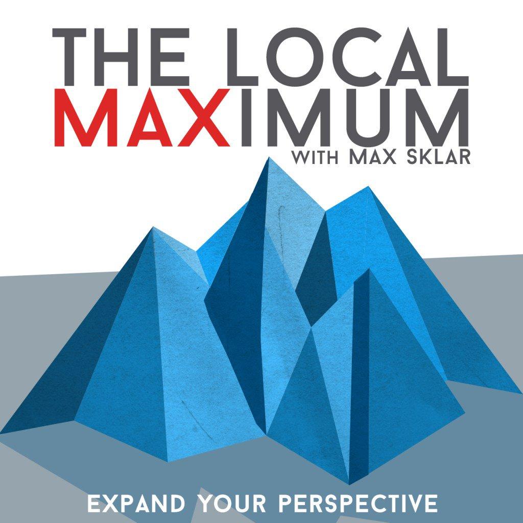 Max sklar maxsklar twitter 0 replies 4 retweets 16 likes ccuart Gallery