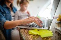 ebook ernaehrungs coach mehr leistung im sport 2013