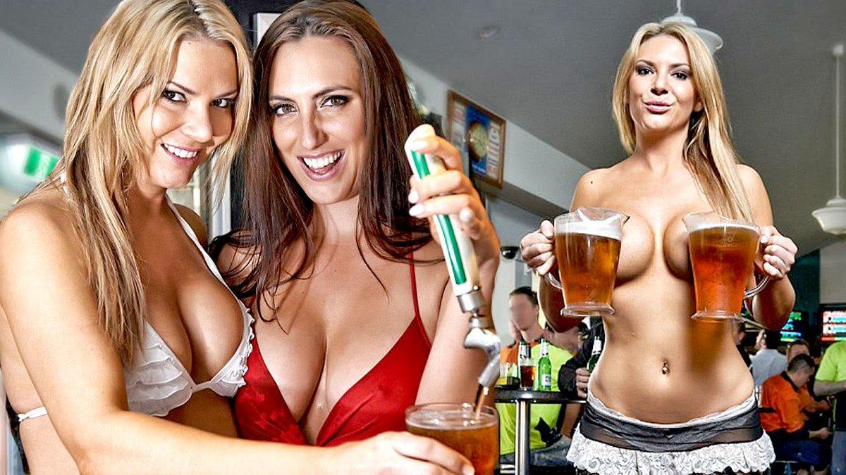 foto-golih-devushek-s-pivom-russkoe-porno-posmotret-video