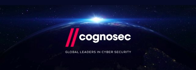 Cognosec AB files registration statement with SEC for a proposed Level 1 ADR Offering. Bank of New York Mellon appointed as Company`s depositary bank. #nasdaq  #cybersecurity #level39   https://www.cognosec.se/cognosec-ab-publ-level-1-adr-filing-accepted-by-sec-2/…