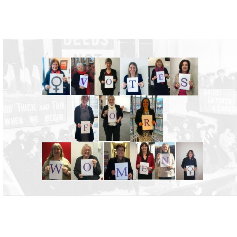 ... #Votes100 https://www.walesonline.co.uk/news/local-news/western-mail- letters-tuesday-february-14251362#ICID=sharebar_twitter  …pic.twitter.com/mtku0J4Ap9