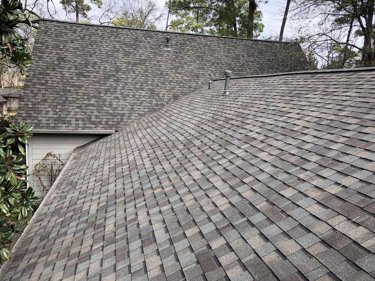 Craddock Roofing On Twitter Quot Certainteed Landmark Impact