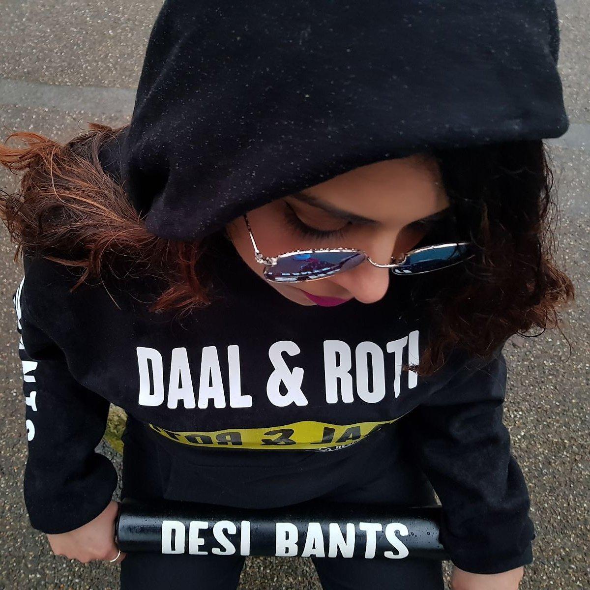 Desi Bants (@DesiBants) | Twitter