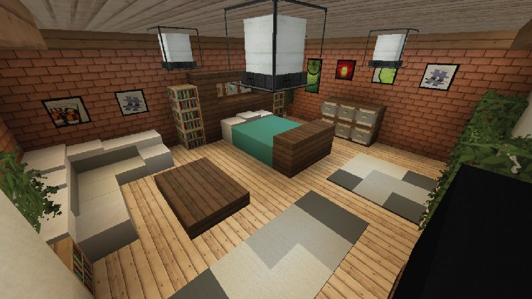 minecraft interior design kitchen minecraft minecraft 20614