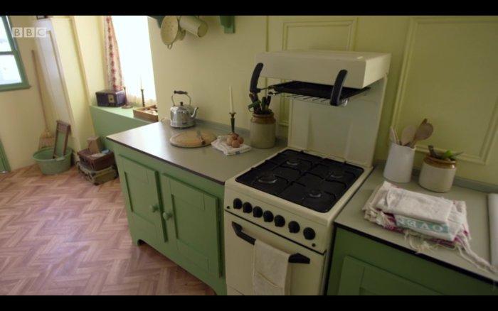 Modern ikea kucheninsel aufbauen revistaecos com kücheninsel